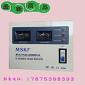 茂盛厂家现货供应 保质保量SVC-2000稳压器