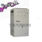 现货供应厂家专业研发SBW-500kv稳压器
